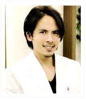 細井 龍先生 がん有明病院 形成外科医 整形外科医