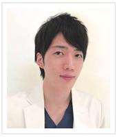 金子 拓人先生 聖路加国際病院 麻酔医